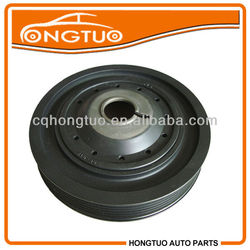 Auto crankshaft pulley for GM OEM 458149
