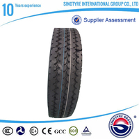 Very Cheap And Top Quality Truck Tire