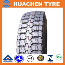 Tubeless radial truck tyres new tire for truck 295/75r22.5