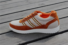cheap casual shoes for men