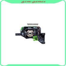 HOP 15xx 151 Laser head Lens For Microsoft XBOX360 Slim