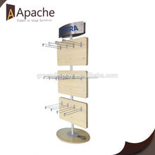 Advanced Germany machines cuboid paper counter for baby products