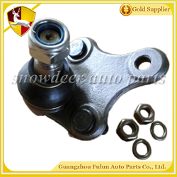 TOP QUALITY AUTO STEERING SYSTEMS MAGNETIC BALL JOINT 43330-29225 FOR TOYOTA CELICA