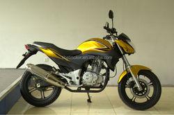 china hot sale 300cc racing motorcycle