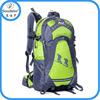 expandable travel hiking backpack bag , hiking backpack bag , expandable travel bag