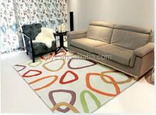 New Design Hello Kitty Children Room Carpet