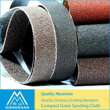 Sandpaper Manufacturers China