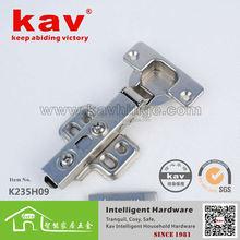 india bottle belt clip