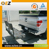 "SUV 60"" x 24"" steel Hitch Mounted Cargo Carrier"