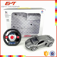 Wholesale fast electric radio control car funny remote control cars with high quality