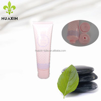 personal care packages,cosmetic pencil tube,plastic tube