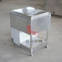 new functional beef flaking machine PG-100