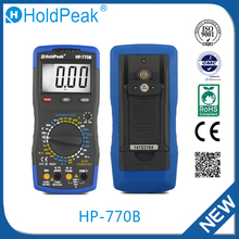HP-770B China wholesale low price digital multimeter