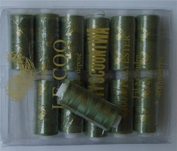 from which sewing thread stock lot sewing thread uv resistant sewing thread