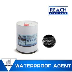 WP1369 2016 hot liquid floor protection nano organic waterproofing material