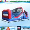EN14960 commercial used inflatable slide for kid, hot sale inflatable slide, inflatable slide