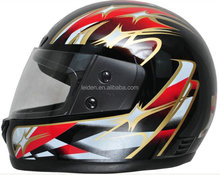 ADULT full face helmets sports riding helmets motocyle helmets TN-003