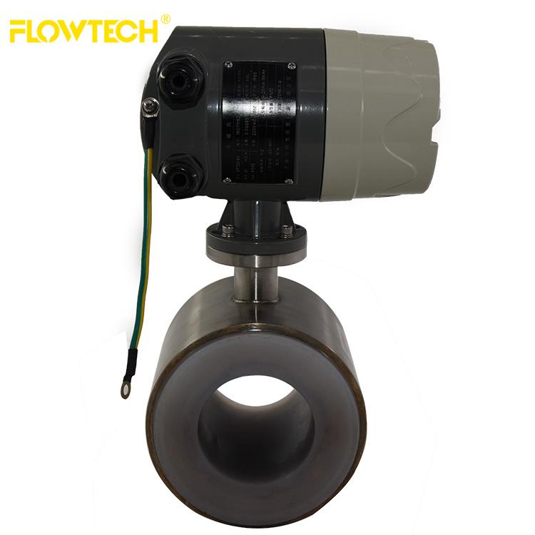 Prezzo basso misuratore di portata misuratore di portata Cloruro di metano con un buon servizio