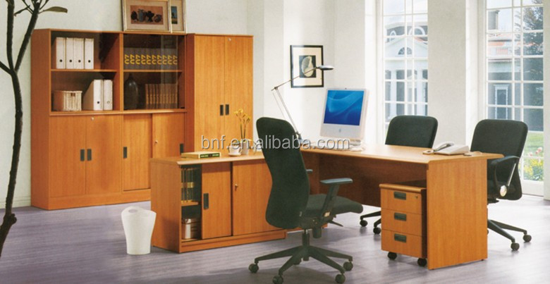 used office furniture writing desk