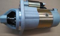 5311304 motor starter