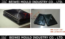 HOT sale mould for laptop shell