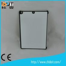 Best price Hard plastic custom case for Ipad mini 2 back cover case