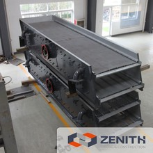 rotary vibration sieve screen, rotary vibration sieve screen for sale