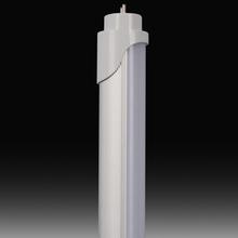 high quality UL TUV 1200mm 18w price led tube light t8 28w