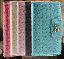 cover for apple iphone 6 geniune leather case