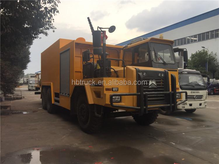 anti-dust truck22.jpg