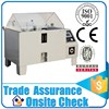 Easy Operation Salt Spray Testing Machine (HD-200)