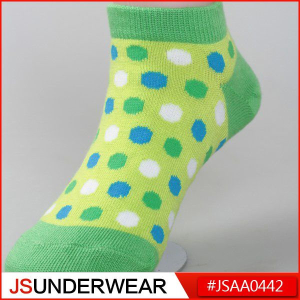 custom socks wholesale Printing custom socks if you're looking to start printing custom socks that feature your own designs then you can come to ambro manufacturing to produce them.