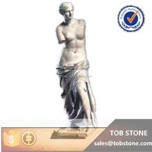 VENUS marble statue