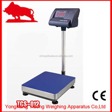 Electric Weight Scale,Smart Weight Scale