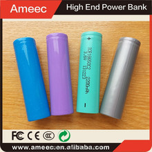 Mobile phone Module Rechargeable lithium-ion battery 5v lithium battery