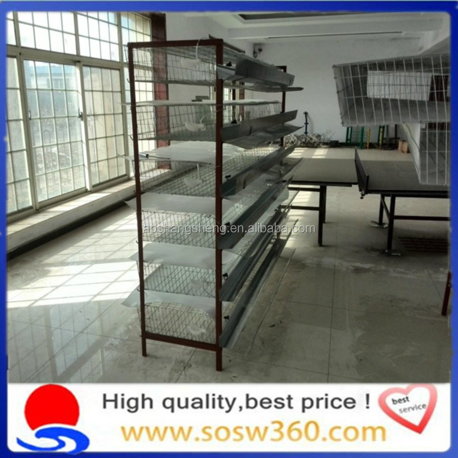 Anping cheap wholesale animal cage quail cages for sale for Cheap c c cages