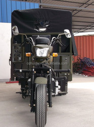 2015 adult tricycle product from china supplier trike chopper motorcycle