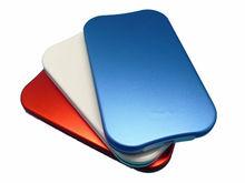 USB 2.0 2.5 SATA External Box Hard Disk Driver HDD Case Enclosure