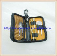 portable mini size golf accessories bag for golfer FLTF04007