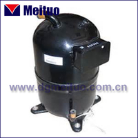 Hot sale R22 Mitsubishi ac rotary compressor for split units air conditioners