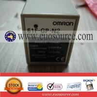 Omron Level Switch 61F-GP-N2 10VAC