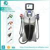 V9 3rd vella shape ultrasonic cavitation body slimming equipment