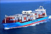 20'/40'/40'HQ shipping to CASTRIES, ST.Lucia