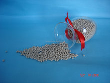 Molecular Sieve & Activated Alumina for
