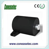 recycled plastic shell 800VDC 60uF High Voltage Metalized Polypropylene Film Capacitor