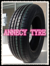 New Chinese high quality car tyre,Radial passenger car tire 195/60R15