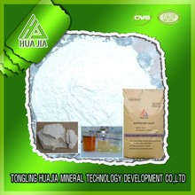 industrial agent paraffin oil bleaching for used waste oil