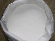 PET RESIN/PET raw material/PET Granules BEST PRICE !!!
