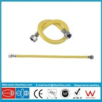 natural gas pipe/hose flange fittings