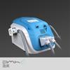 Multifunction ipl+elight+shr, new model portable opt shr hair removal